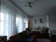 1 600 000 Руб., Продаётся дом в Гафурийском районе село Красноусольск, Продажа домов и коттеджей Красноусольский, Гафурийский район, ID объекта - 504415851 - Фото 6