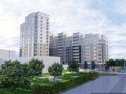 Продажа квартир ул. Чапаева, д.14 а