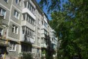 Серпухов на улице Осенняя,35