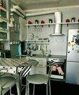 Однокомнатная квартира-студия в центре Сочи на Голенева