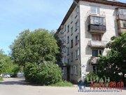 Продаю1комнатнуюквартиру, Лаголово, м. Проспект Ветеранов, улица .