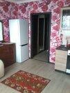 Студия Ближе к Центру, Купить квартиру в Барнауле по недорогой цене, ID объекта - 325497231 - Фото 3