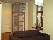 Продажа квартиры, Купить квартиру Рига, Латвия по недорогой цене, ID объекта - 313136922 - Фото 1