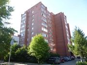 Продам 3-к квартиру с ремонтом на с-з, Купить квартиру в Челябинске по недорогой цене, ID объекта - 320991002 - Фото 14