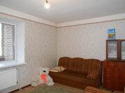 2 250 000 Руб., Продаю 2-х комнатную в Ясной поляне, Купить квартиру Троицкое, Омская область по недорогой цене, ID объекта - 322848878 - Фото 12