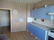Сдается 2-комнатная квартира на ул. Токарей 26, Аренда квартир в Екатеринбурге, ID объекта - 319484736 - Фото 7