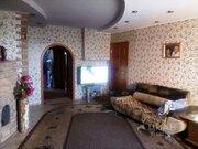 Купить дом в Красноармейском районе