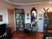 Продается 3-к Квартира ул. Кати Зеленко, Купить квартиру в Курске по недорогой цене, ID объекта - 325485422 - Фото 3