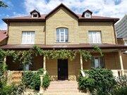 Продается дом 334 кв.м. в Анапе. в элитном районе. - Фото 3