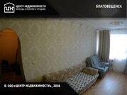 Продажа квартиры, Благовещенск, Ул. Шимановского