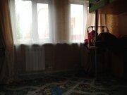 Дом часть и участок ИЖС на Правде. - Фото 4