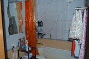 2 650 000 Руб., Продам 2х комнатную квартиру, Купить квартиру в Гатчине по недорогой цене, ID объекта - 318185939 - Фото 6