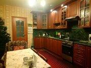 Продажа квартиры, м. Гражданский проспект, Демьяна Бедного Улица - Фото 1