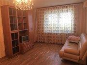 Продам однокомнатную квартиру в Подольске. 43 кв.м. - Фото 1