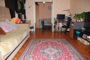 Продажа 2-х комнатной квартиры, Купить квартиру в Железнодорожном по недорогой цене, ID объекта - 326554385 - Фото 3