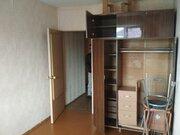 Сдается комната в 3х комнатной квартире, Аренда комнат Обухово, Ногинский район, ID объекта - 701033290 - Фото 1