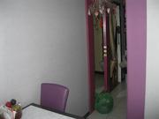 Квартира, ул. Луначарского, д.101 - Фото 5