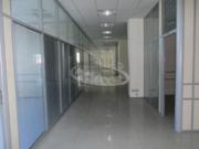 25 416 Руб., Офис, 1172 кв.м., Аренда офисов в Москве, ID объекта - 600349912 - Фото 10