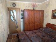 3-х комнатная квартира в экологически-чистом районе города - Фото 5