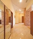 Продажа квартиры, Melluu prospekts, Купить квартиру Юрмала, Латвия по недорогой цене, ID объекта - 318398065 - Фото 4