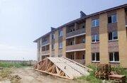 Продажа квартиры, Краснодар, Феодосийская
