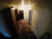 Продам 3 ком квартиру 72 кв.м по адресу ул. Почтовая д 28 - Фото 5