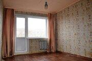 13 000 Руб., Сдается 1 кв, Аренда квартир в Екатеринбурге, ID объекта - 319462062 - Фото 5