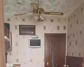 Сдается в аренду квартира г.Севастополь, ул. Руднева, Аренда квартир в Севастополе, ID объекта - 320873434 - Фото 3