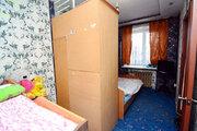 Продам 2-к квартиру, Новокузнецк город, улица Кутузова 14 - Фото 4
