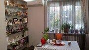 3 комнатная квартира, Рахова 195/197а - Фото 2