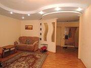 Хорошая 2 (двух) комнатная квартира в Ленинском районе г. Кемерово - Фото 3