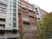 3 150 000 Руб., Продаю 3-комнатную квартиру на Масленникова, д.45, Купить квартиру в Омске по недорогой цене, ID объекта - 328960049 - Фото 8
