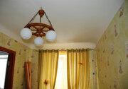 2-х комнатная квартира на острове г. Осташков, Продажа квартир Солнечный, Осташковский район, ID объекта - 329265593 - Фото 15