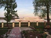 Продажа дома, Мышкин, Мышкинский район - Фото 4