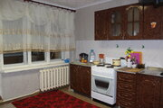 Мира 11 (1-к квартира улучшенной планировки), Купить квартиру в Сыктывкаре по недорогой цене, ID объекта - 318005977 - Фото 5