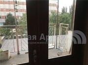 Продажа квартиры, Краснодар, Ул. Благоева - Фото 3