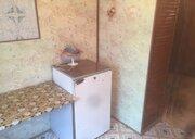 Продажа дома, Брянск, Ул. Индустриальная - Фото 5