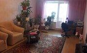 Продажа квартир Волжский