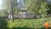 Продается участок, Можайское шоссе, 55 км от МКАД - Фото 2