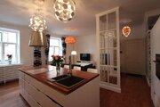 255 000 €, Продажа квартиры, Elizabetes iela, Купить квартиру Рига, Латвия по недорогой цене, ID объекта - 311839140 - Фото 5