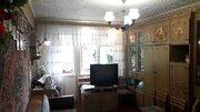 Продажа квартиры, Вологда, Ул. Комсомольская