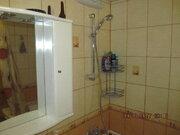 1 комнатная с евроремонтом в центре города, Купить квартиру в Егорьевске по недорогой цене, ID объекта - 321413341 - Фото 19