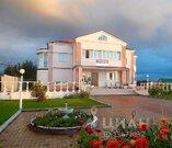 Продажа дома, Хабаровск