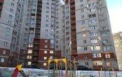 Продажа квартиры, Калуга, Солнечный Бульвар