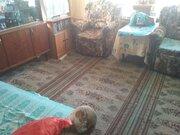 Продам дом в пгт Черустях - Фото 5