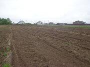 Продам земельный участок в Рязанском районе - Фото 2