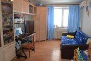 Продается трехкомнатная квартира в г. Чехов, ул.Московская, д.100 - Фото 1