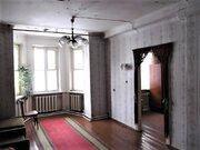 Продается 3-комнатная квартира в г. Чехов - Фото 1