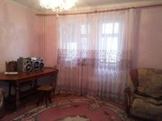 Трёхкомнатная квартира, Ворошилова - Фото 5