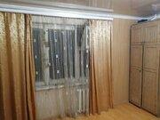 Продается квартира г Краснодар, ул Алтайская, д 20 - Фото 2